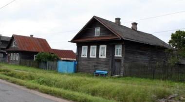 В Ленинградской области двое преступников убили человека из-за старых «Жигулей»