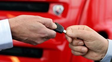 4 способа обчистить вас при продаже автомобиля