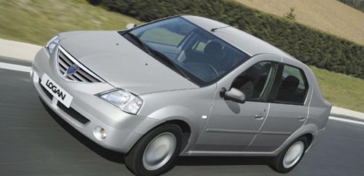 Руководство Renault не собирается идти на уступки румынским рабочим