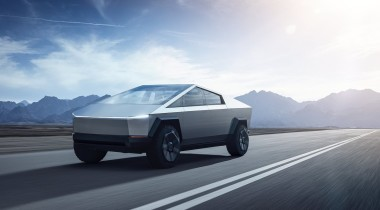 Женевский автосалон – 2019: главные премьеры, фото и обзор новинок
