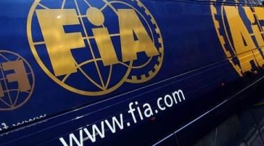 Алекс Хитзингер займет одну из должностей в FIA ?