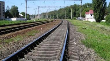 ГИБДД Московской области проверит все ж/д переезды