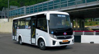 От «Газелей» до МАЗов: какие автобусы возят россиян