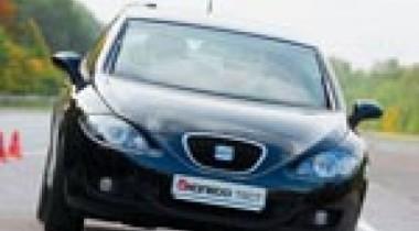 Seat снижает цены на автомобили