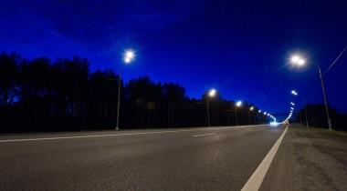 Из Москвы в Казань построят дорогу за 730 млрд рублей