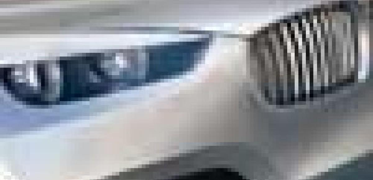 BMW M10. Быть или не быть?