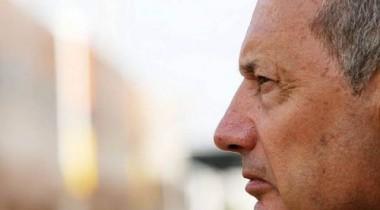 Рон Деннис теряет 120 миллионов евро