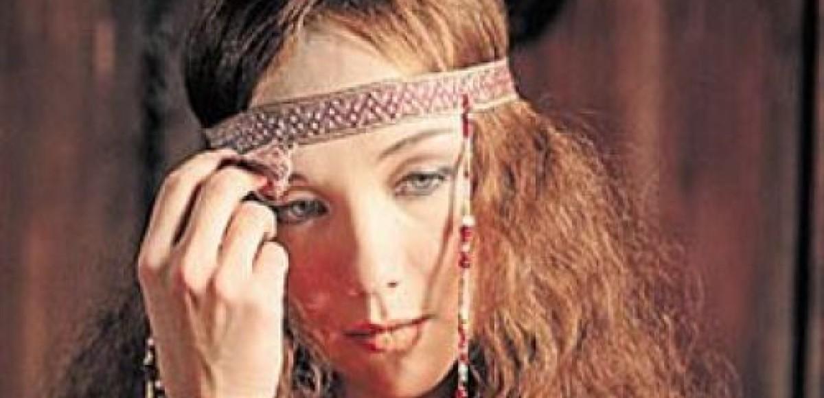 У актрисы Дарьи Мороз отобрали права за превышение скорости