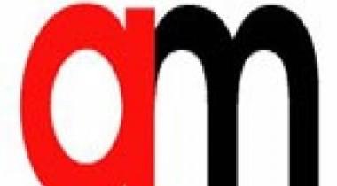 «Аларм-Моторс» предлагает новую услугу