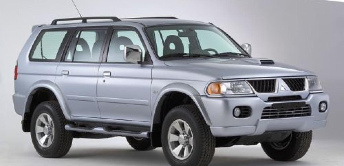 Суд штата Флорида обязал компанию Mitsubishi выплатить родителям погибшего студента $11 млн