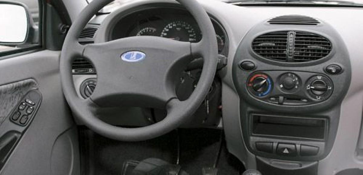 Минпромторг приказал расширить список автомобилей по программе льготного автокредитования