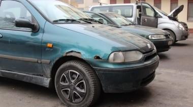 Приемы, которыми пользуются угонщики: рассказываю, что делать, чтобы вашу машину не украли