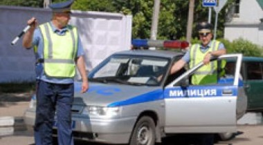«Гаишнику» из Ямало-Ненецкого округа дали 2 года условно за самовольную установку дорожных знаков