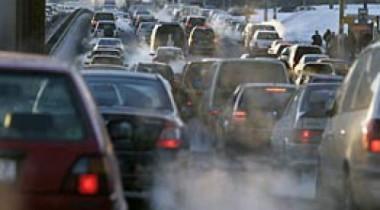 Ситуация с транспортом в столице улучшится