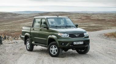 В Приморье обнаружены «фонящие» автомобили из Японии