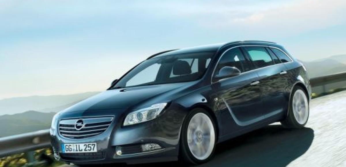 General Motors предлагает в России новые условия кредитования