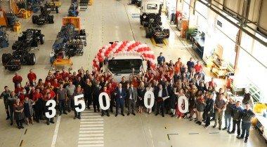 Новый Skoda Rapid подешевел на 25 тысяч, коробку автомат вообще  дают даром