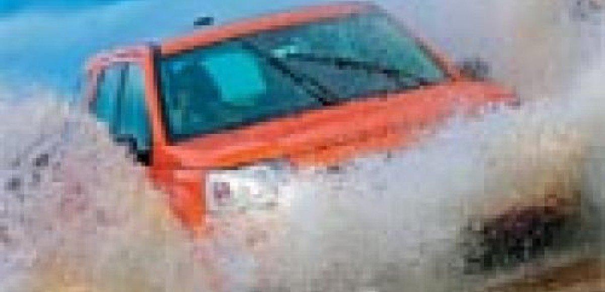 Land Rover Freelander 2 HSE. Стиль – вторая натура