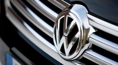 VW Phaeton станет алюминиевым
