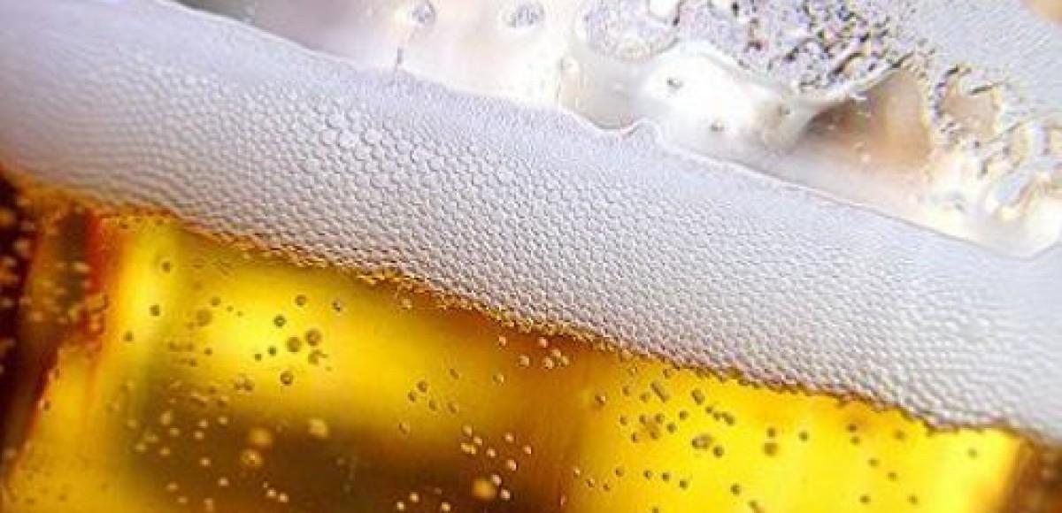 ВЦИОМ: 44% россиян считают, что пить за рулем нельзя!