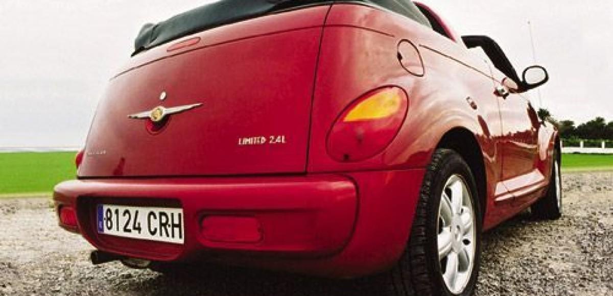 Таджикские гастарбайтеры избили и ограбили в Москве водителя Chrysler