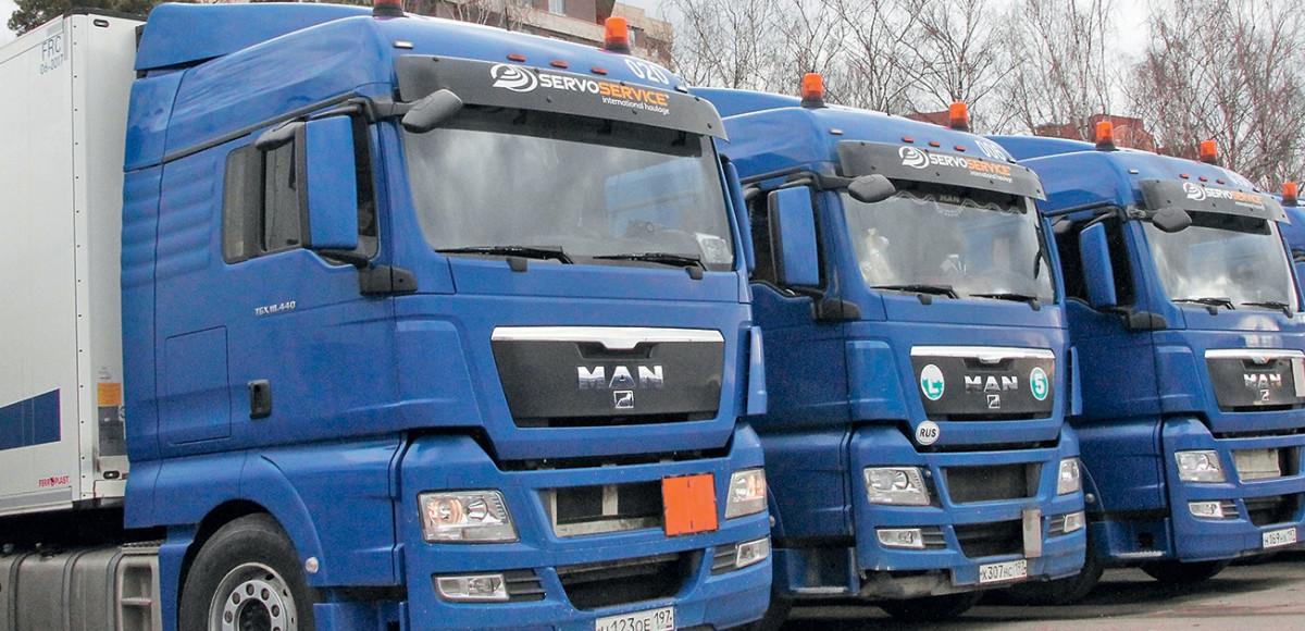 Права и обязательства: специфика перевозки опасных грузов