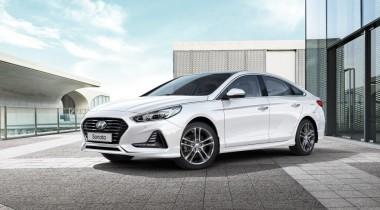 К владельцам Hyundai приедет «Помощь на дороге»