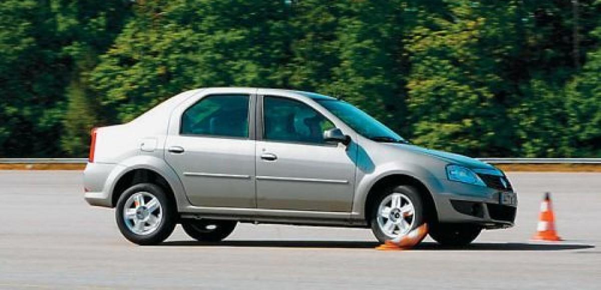 Кредит на Renault в Musa Motors доступен всем!