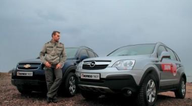 За 4 месяца в Петербурге собрали 800 автомобилей