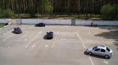 В Москве запустят приложение, объединяющее все виды транспорта