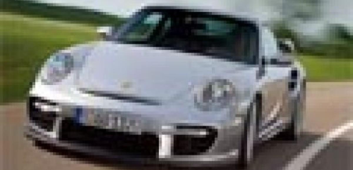В Великобритании зафиксировано рекордное превышение скорости