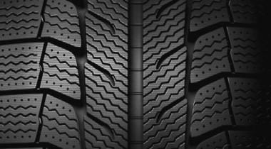 Michelin PAX System. EMT, PAX и другие