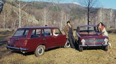 10 причин пересесть из новой иномарки в старые «Жигули»