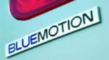 Polo BlueMotion и Golf TSI – лучший результат по экологичности