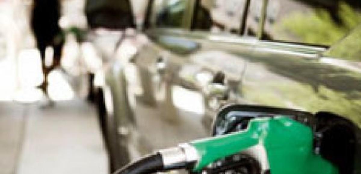 АЗС будут продавать бензин по оптовым ценам