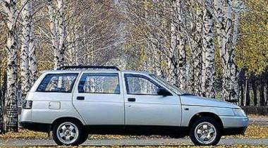 Борис Грызлов: россияне должны поддерживать отечественных автопроизводителей