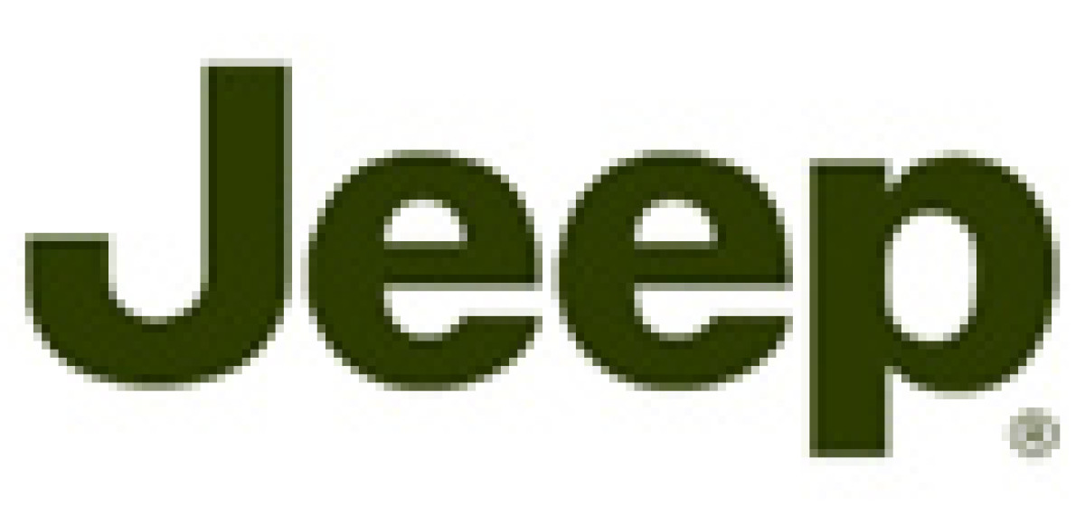 Jeep. История названия