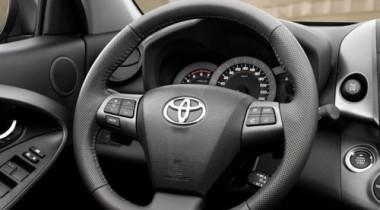 Японские заводы Toyota скоро возобновят работу