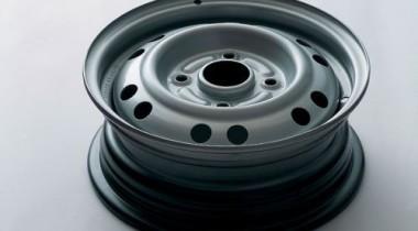 WPT и Magnetto Wheels объединяют усилия