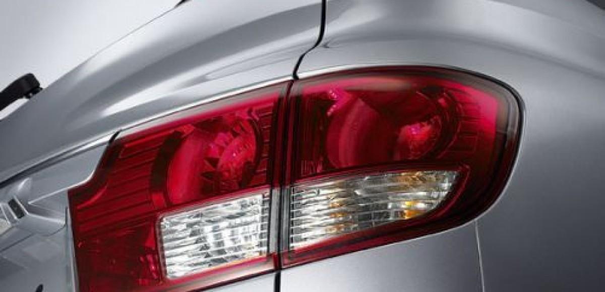 Sollers показал автомобили, производство которых начнется на Дальнем Востоке
