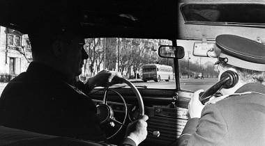 Почему современные машины – «одноразовые», но вечный автомобиль никому не нужен