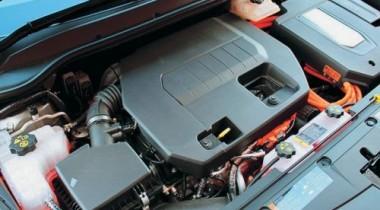 Nissan сделает электромобили более дешевыми