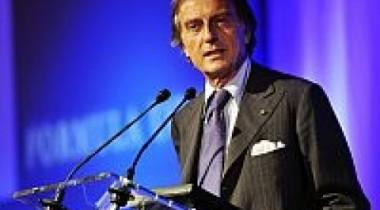 Президент Ferrari: «Наконец появились ясные правила»