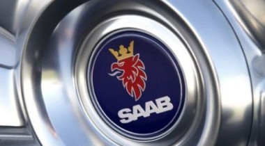 Saab выбирается из долговой ямы