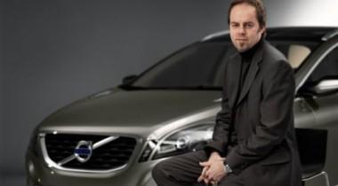 Стив Маттин займет должность главного дизайнера «АвтоВАЗа»