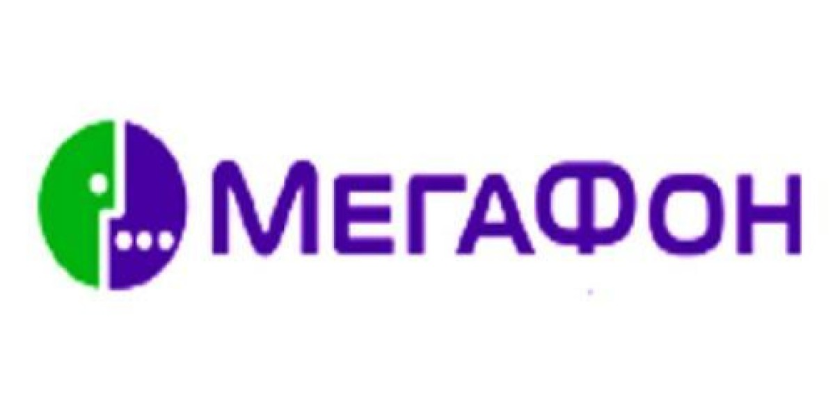 Мегафон стал спонсором команды Renault
