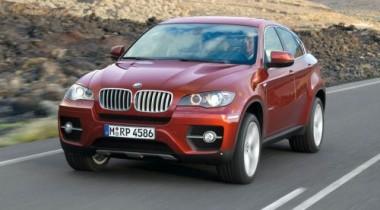 Пользователи Рунета выбрали, наконец, лучшие авто 2008 года