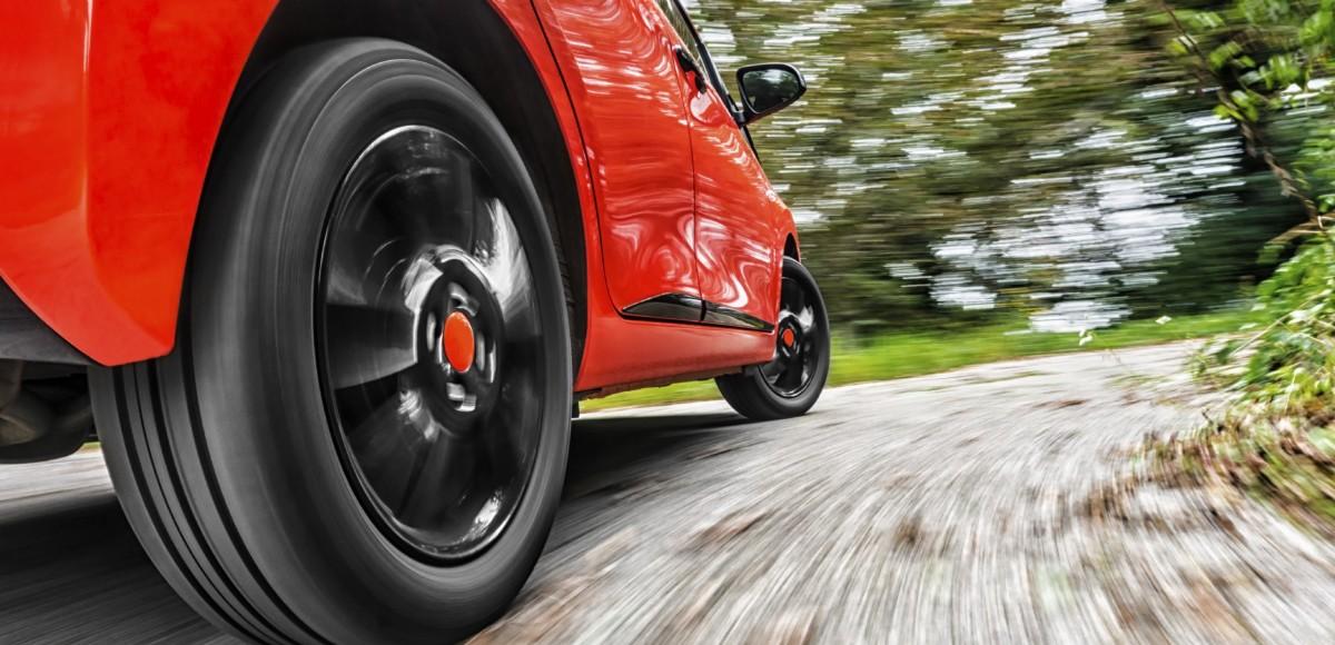 Летние шины: обзор 13 моделей