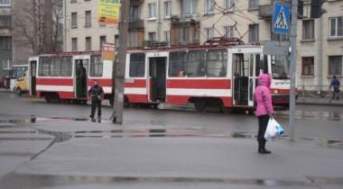В Петербурге в 2010 году появится «Надземный экспресс»