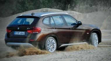 «Автокрафт» приглашает на День открытых дверей BMW